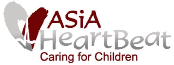 Asia-Heartbeat.jpg