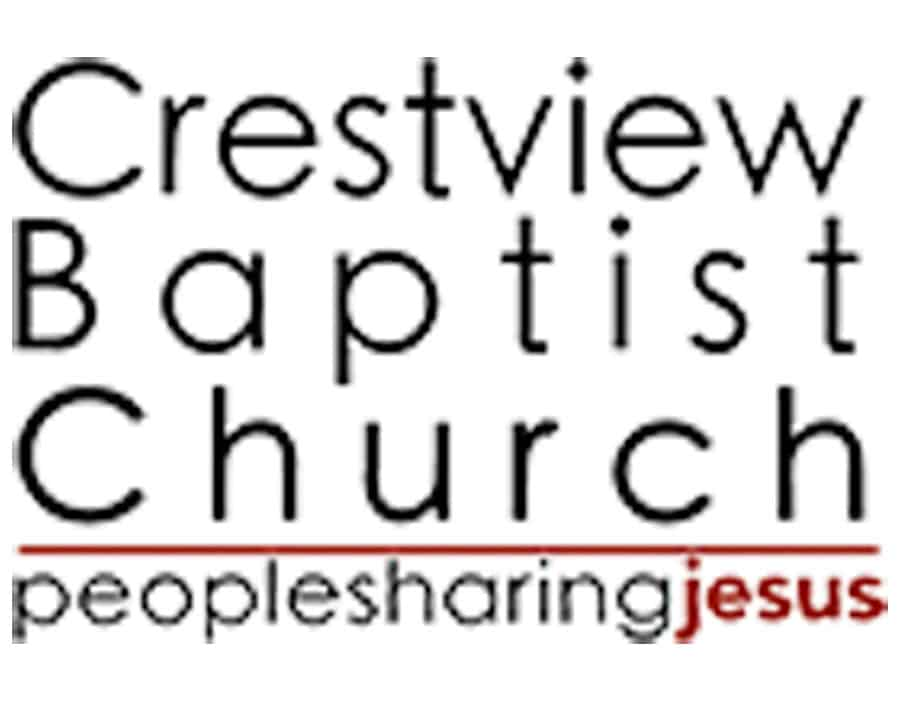 Crestview-Baptist-Church.jpg