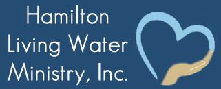 Living-Waters-Hamilton.jpg