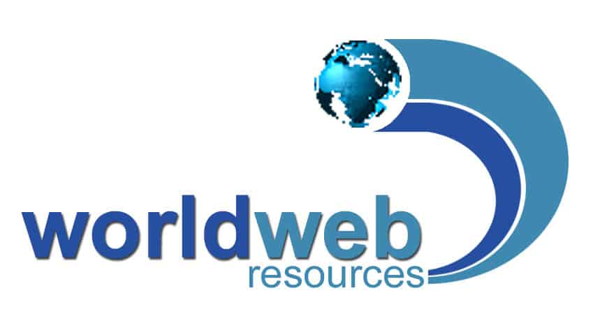 World-Web-Resources.jpg