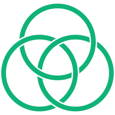 Empowering-Icon-green.png