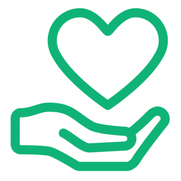 Encouraging-Icon-green-1.png
