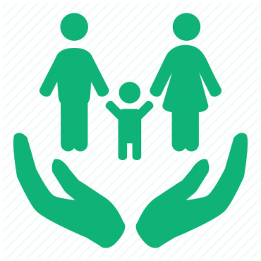 Equipping-Icon-green.png