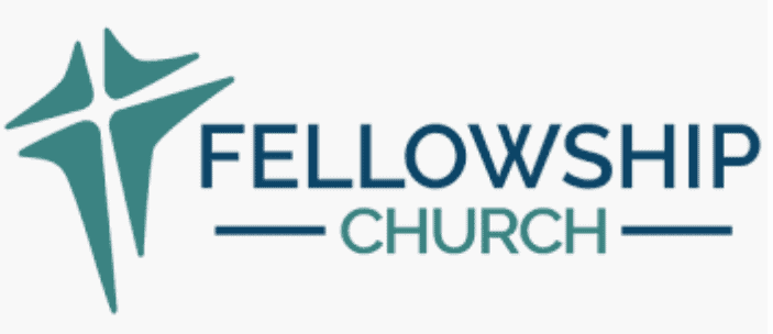 fellowship-church.png